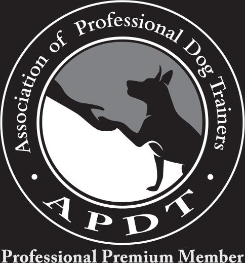APDT_Prof_Premium_INVERSE